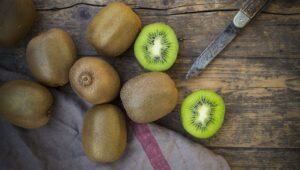Ακτινίδιο: Ένα φρούτο εξαιρετικά κερδοφόρο για τον παραγωγό και την εθνική οικονομία