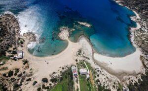 Ίος: Μαγευτική περιπλάνηση στο νησί του Ομήρου