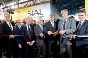 200 ελληνικές συμμετοχές στη Sial Paris 2016