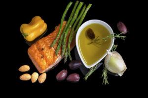 Έρευνα Πανεπιστημίου Cambridge: Νέα ευρήματα για τα οφέλη της μεσογειακής διατροφής