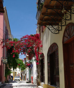 Ναύπλιο: Μια μαγευτική περιήγηση στην πρώτη πρωτεύουσα της Ελλάδας