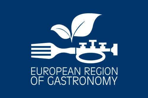 Γαστρονομική Περιφέρεια της Ευρώπης για το 2019 το Νότιο Αιγαίο