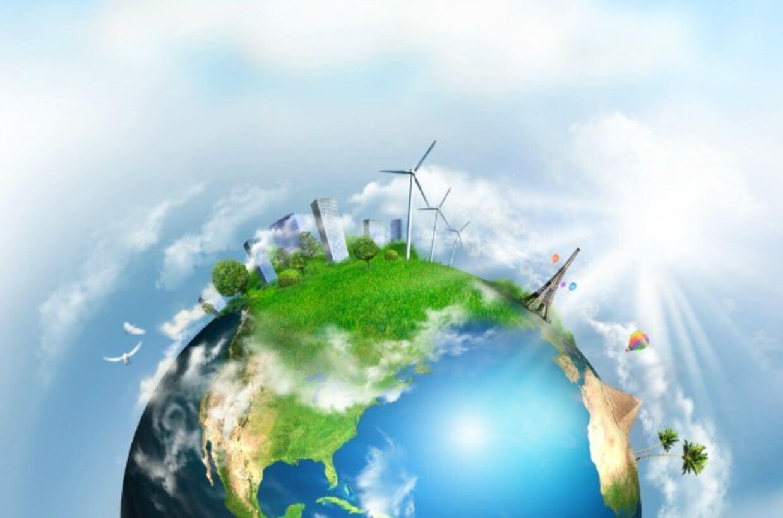Οι γεωργικές πτυχές από τις επιπτώσεις της κλιματικής αλλαγής