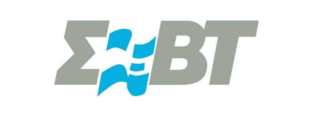 Ο ΣΕΒΤ συνεχίζει να στηρίζει δυναμικά την Ελληνική «Τράπεζα Τροφίμων»