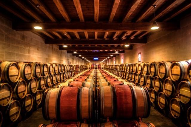 Wine Trivia για αυθεντικούς οινόφιλους