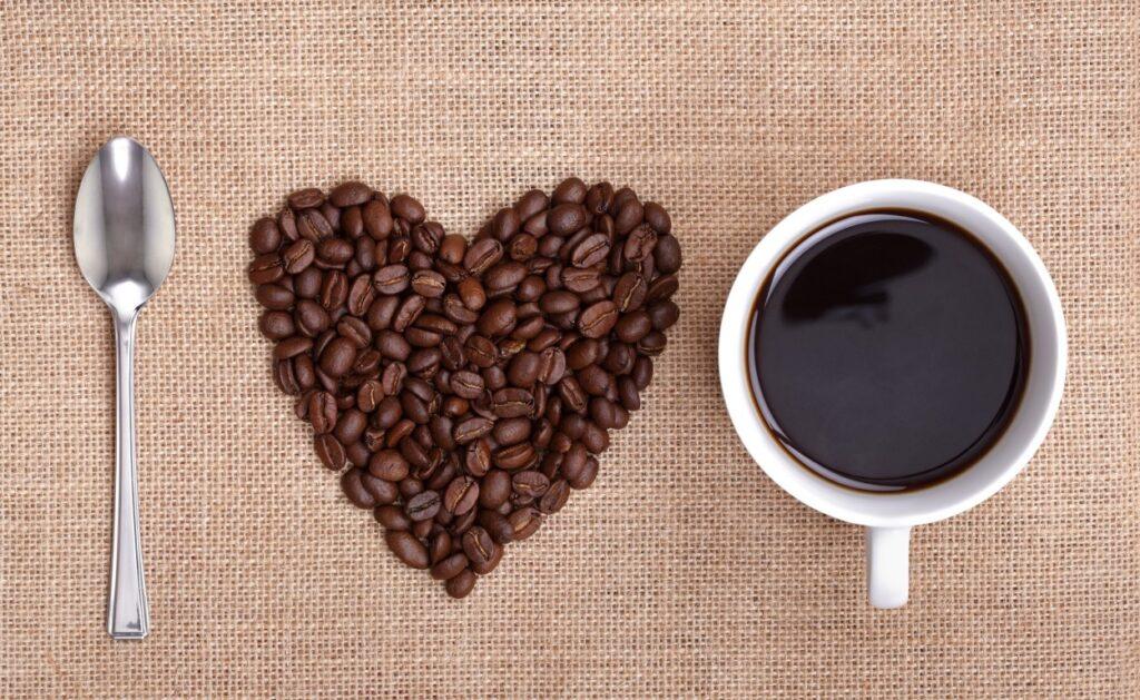 Καφές για μακροζωία