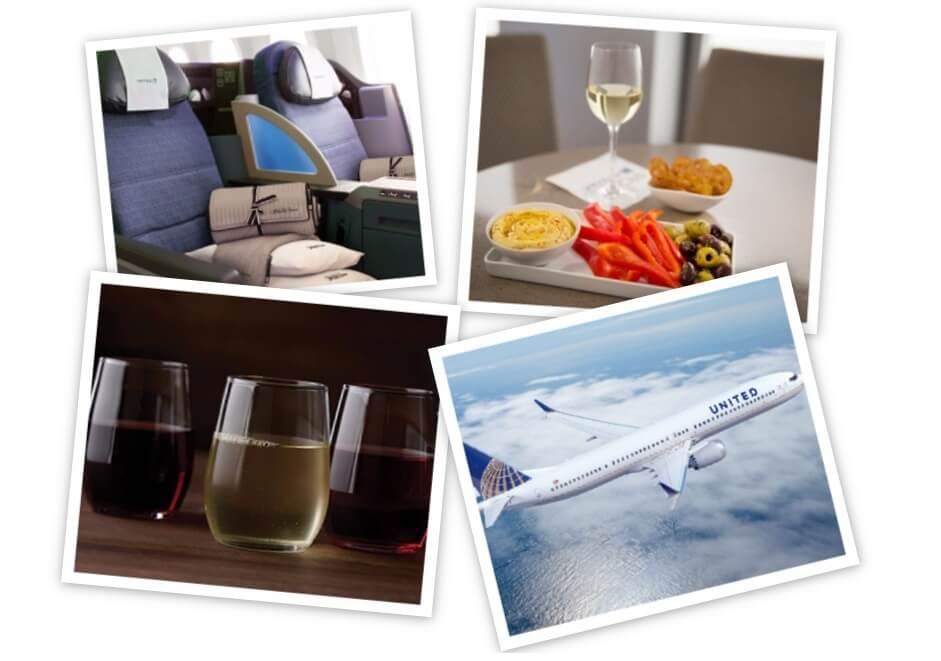 Το ελληνικό κρασί «ταξιδεύει» στην πρώτη θέση
