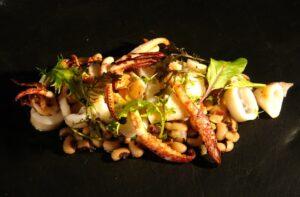 Varoulko Seaside: 30 χρόνια γευστικά ταξίδια