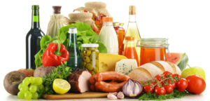 Μαγειρικές απολαύσεις ή κρυφά δηλητήρια;