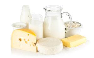 Αθώο το τυρί!