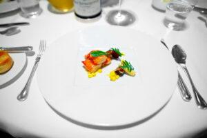 Το μέγεθος του πιάτου επηρεάζει την κατανάλωσή μας