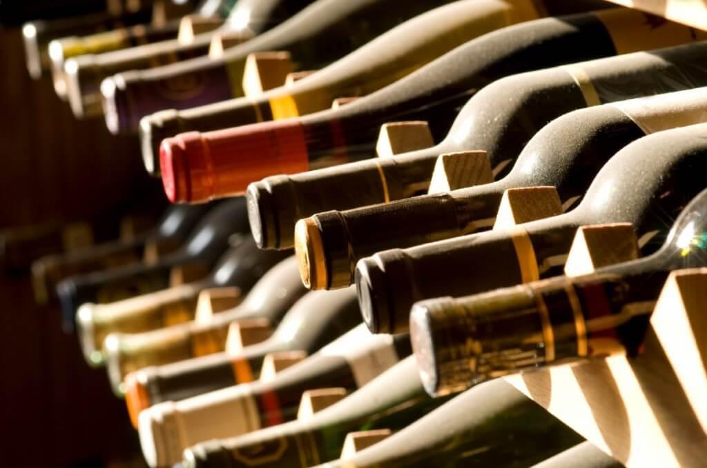 10 τάσεις στην αγορά οίνου το 2020