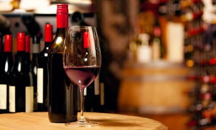 Το κρητικό κρασί ταξίδεψε στο Όσλο