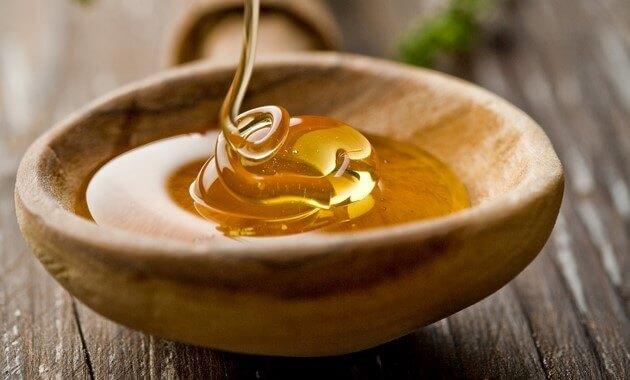 Μέλι, η χρυσή υπερτροφή!