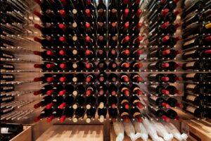Η μεγαλύτερη αύξηση κατανάλωσης οίνου αναμένεται να παρατηρηθεί στην Ινδία.