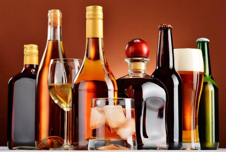 Ξεκινάει νέα έρευνα για τα οφέλη του αλκοόλ στην υγεία
