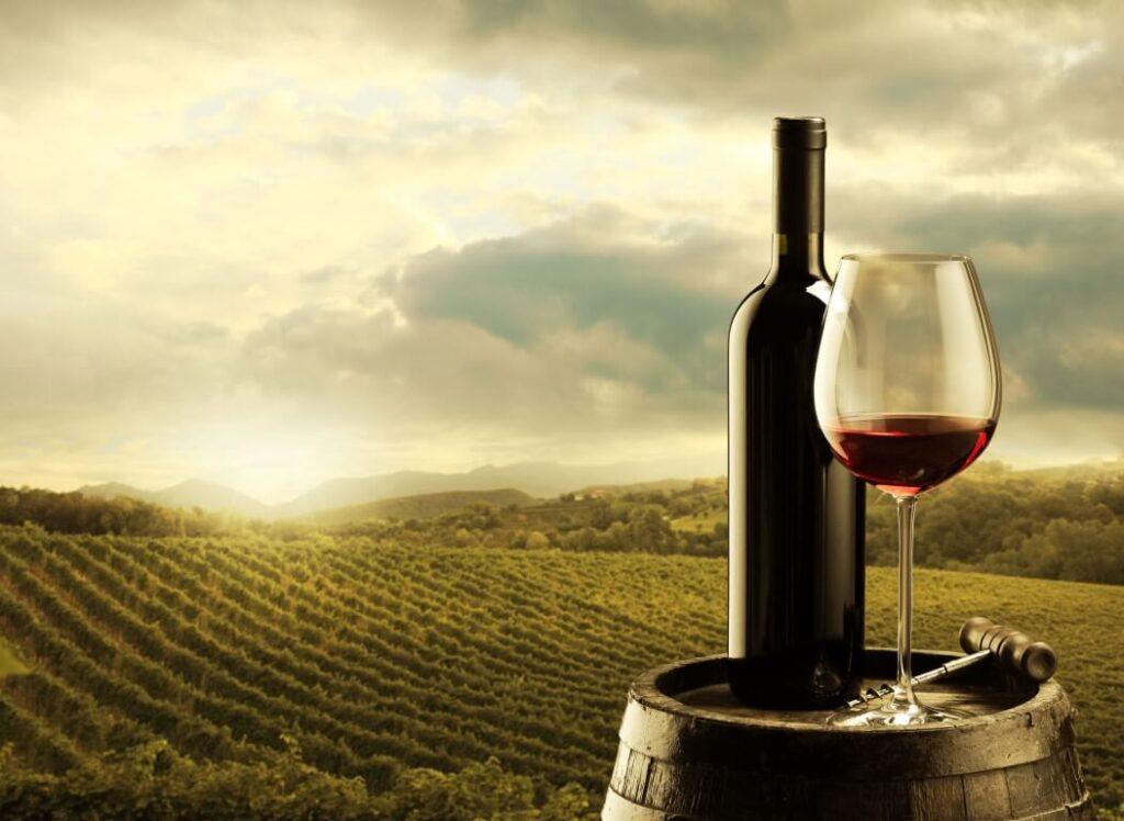 Ιαπωνία: σε περίοπτη θέση το ελληνικό κρασί