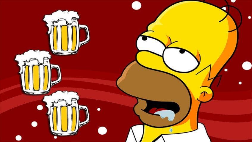Οι 10 πιο δυνατές μπύρες