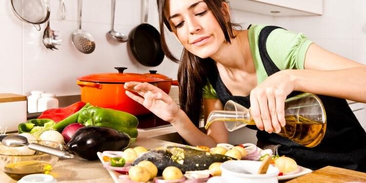 Κίνδυνος για ανεπάρκεια πρωτεϊνών στη διατροφή
