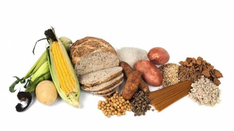 Ποιος είναι τελικά ο ρόλος των λιπαρών και υδατανθράκων στην καρδιακή θνησιμότητα;