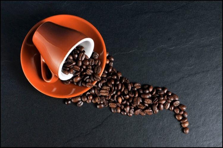 Η ιστορία του καφέ είναι γεμάτη από θρύλους, μύθους και ιστορίες της λαϊκής σοφίας.