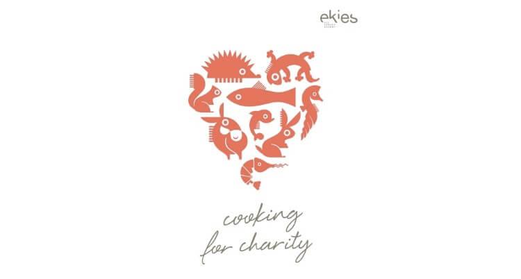 Τρία Σαββατοκύριακα υψηλής γαστρονομίας θα προσφέρουν βραβευμένοι σεφ σε ένα gourmet δεντρόσπιτο
