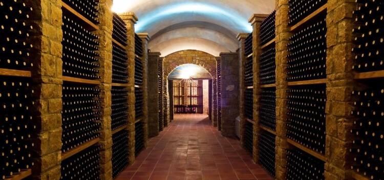 Οι «Δρόμοι του Κρασιού της Βορείου Ελλάδας» περιλαμβάνουν πλούσιες εκδηλώσεις