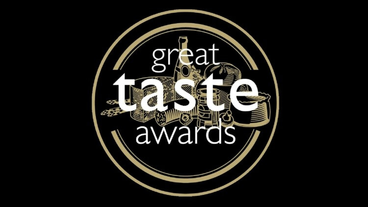 Μέσα από τα Great Taste Awards 2017 βραβεύτηκαν συνολικά 300 ελληνικές εταιρίες