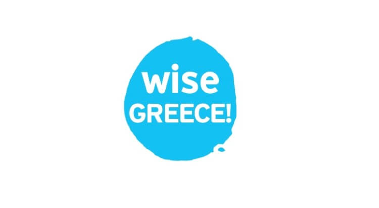 Wise Greece: Ελληνικά προϊόντα για καλό σκοπό