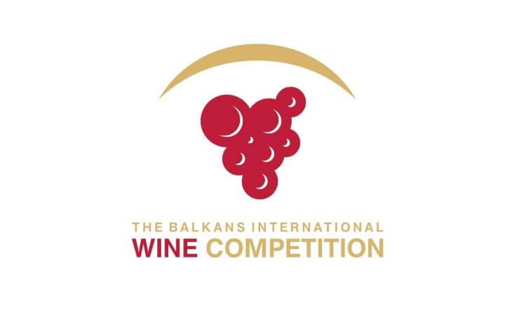 6ο Βalkan International Wine Competition: Ξεχώρισε η Ελλάδα