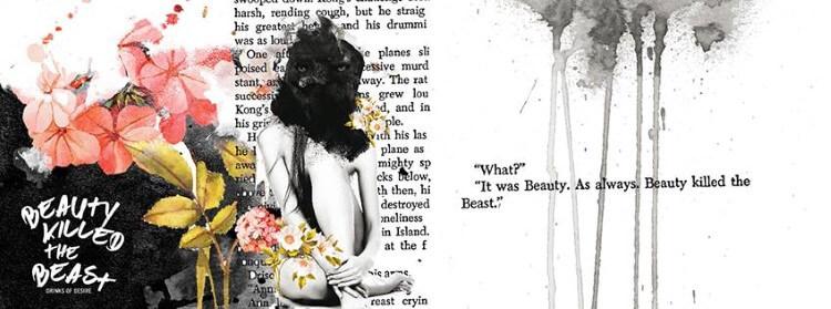 Το Beauty Killed the Beast «δραπέτευσε» από παραμύθι