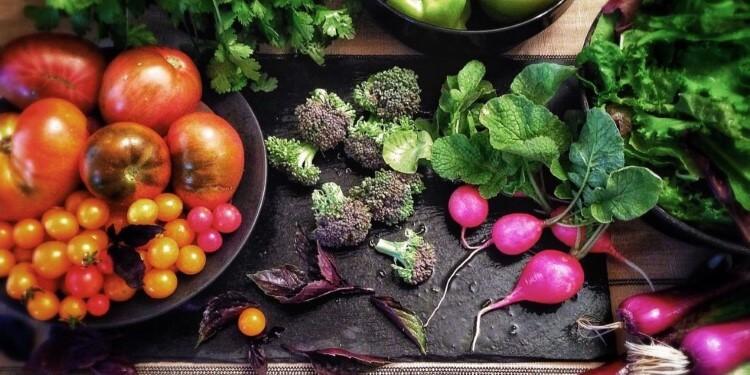 Clean Eating: Τι είναι;