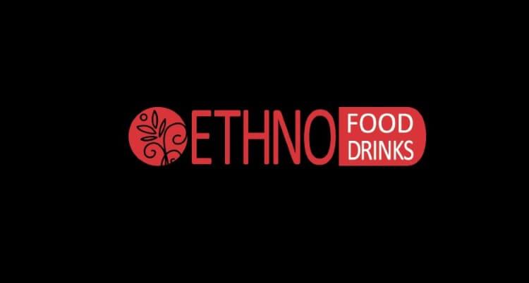 Διεθνής Έκθεση τροφίμων & ποτών «Ethno Food and Drink» στο Βελιγράδι