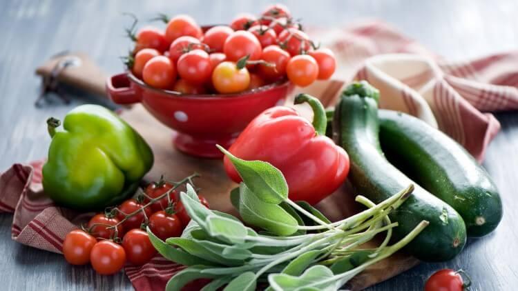 Νέες έρευνες δείχνουν πως η διατροφή μπορεί να είναι σύμμαχος της υγείας μας και στην αρθρίτιδα.