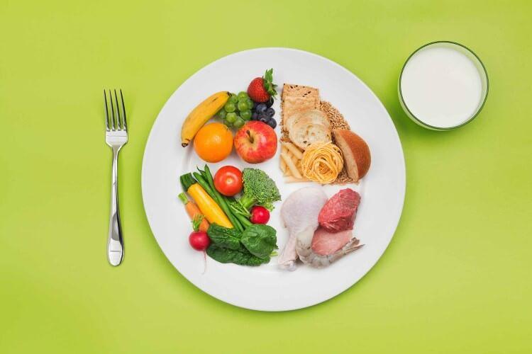 Νέα έρευνα από τις ΗΠΑ για τη διατροφή έρχεται να συνδέσει την μειωμένη κατανάλωση πρωτεΐνης με την αύξηση του προσδόκιμου ζωής.