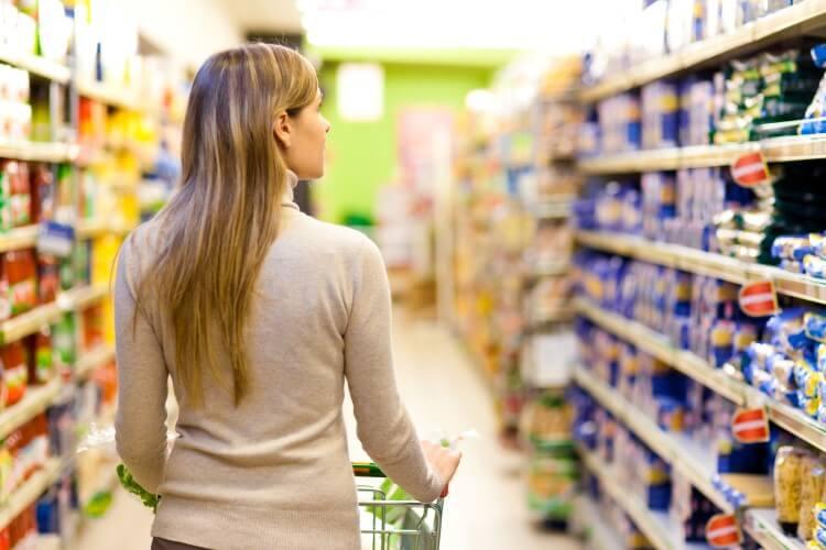 ΙΕΛΚΑ: Νέα μελέτη για τις συνήθειες και τις επιλογές του καταναλωτή