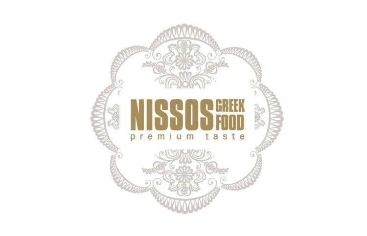 NISSOS GREEK FOOD: γνήσιες γεύσεις Ελλάδας