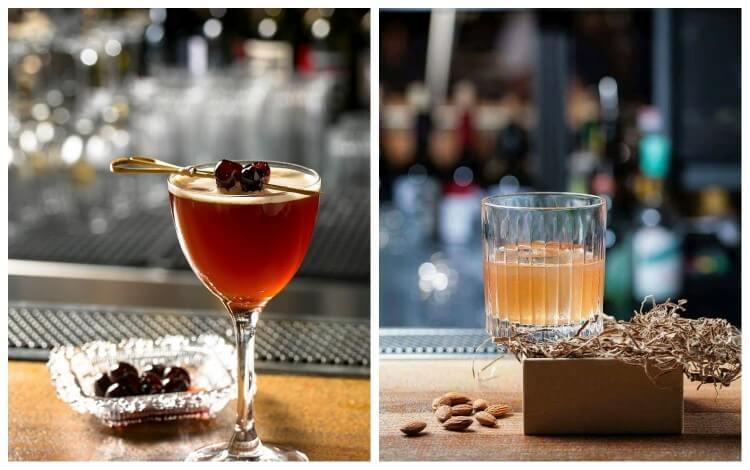 Το Vogatsikou 3 ένα γνήσιο μπαρ με σεβασμό στον πελάτη και στόχο την παροχή υπηρεσιών υψηλής ποιότητας.