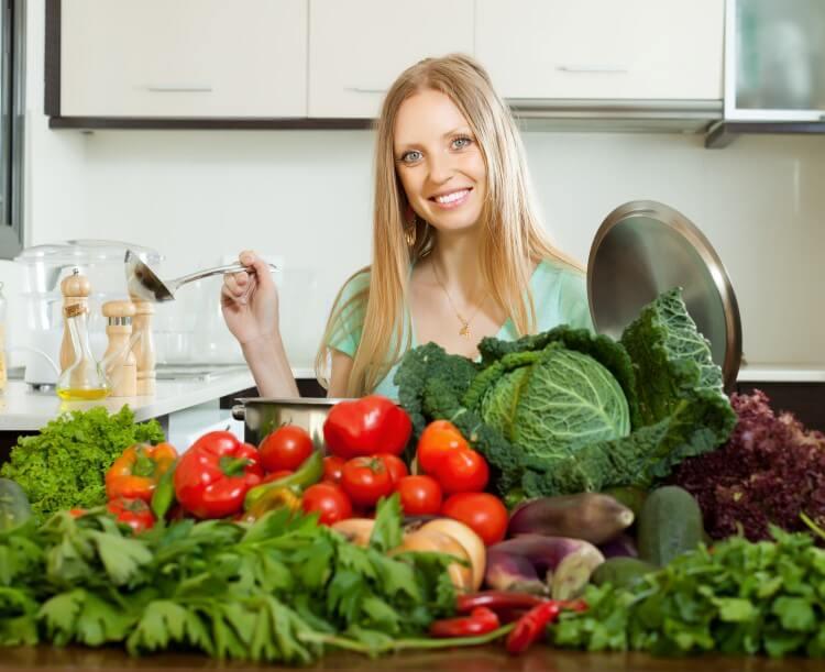 Οι συνηθισμένες παγίδες στο δείπνο για μία οικοδέσποινα