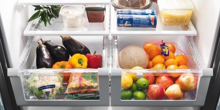 Μουχλιασμένα τρόφιμα: Κι, όμως, κάποια μπορείτε να τα καταναλώσετε