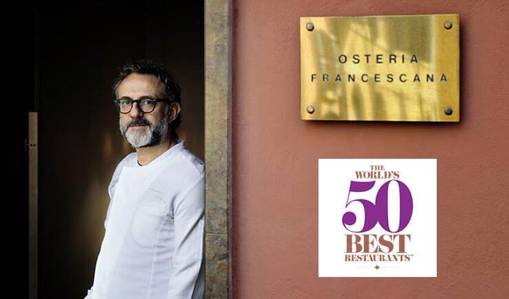 50 best-osteria
