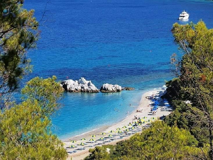 Skopelos_beach