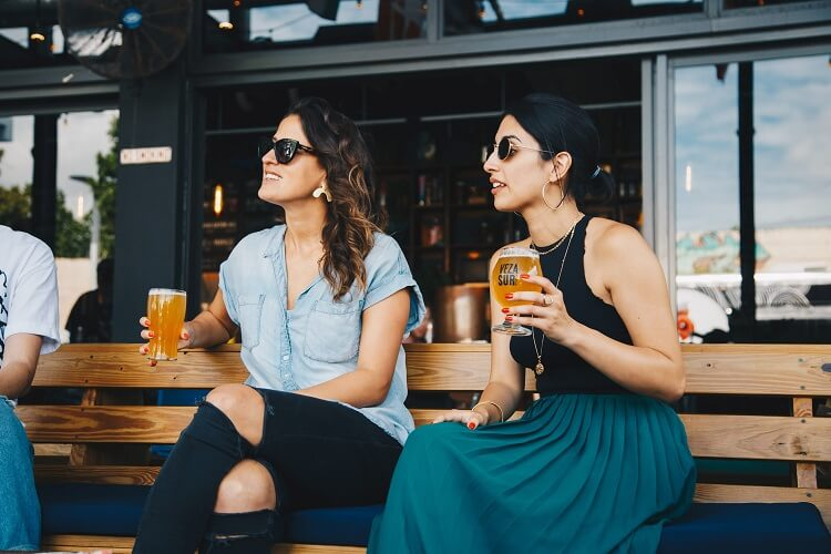 Thessaloniki Beer Festival