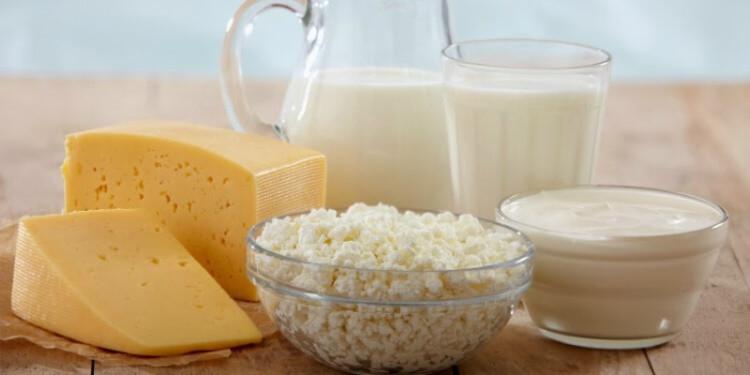 «Αθώο» το τυρί  και τα γαλακτοκομικά για την εμφάνιση καρδιακων παθήσεων
