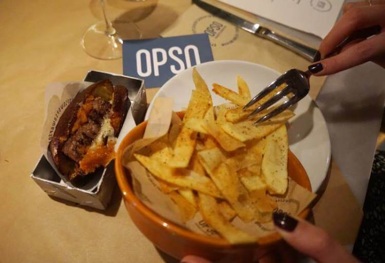 opso-london-greek-cuisine