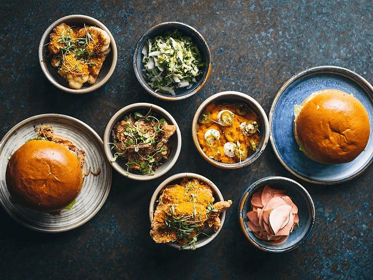 Εστιατόρια & Bar: Πρακτικές συμβουλές που θα ενισχύσουν την επιτυχία τους το 2021