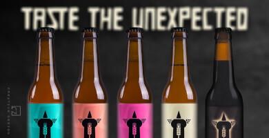 Έρχεται νέα μπύρα από την Flaros beer