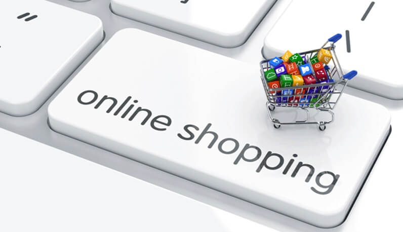 Άνοδος στις e-αγορές τροφίμων