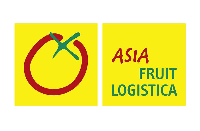 Αλλαγή ημερομηνίας για τη Διεθνή Έκθεση Asia Fruit Logistica
