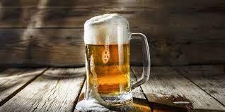 Οι νικητές του Greek Beer Awards 2021